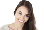 health benefits of straight teeth