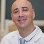 Dr. Daniel Uzbelger Feldman