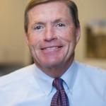 Dr. John Hudec