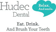 Hudec Dental – The Dental Care Blog