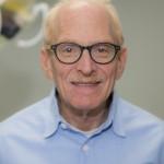 Dr. Stuart Duchon
