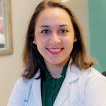 Dr. Sofia Xofylli