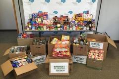 Food-Donations-2016