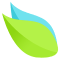 cleveland web design logo